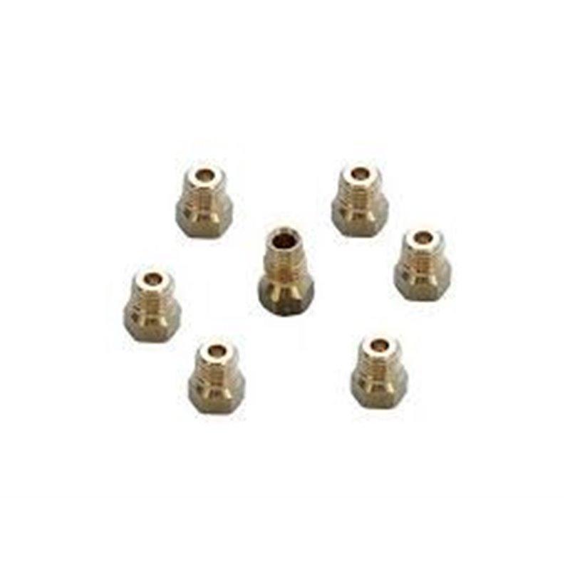 Module de contrôle pour réfrigérateur Beko 4360623600