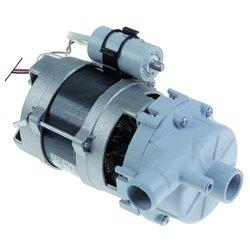 Module de contrôle pour congélateur Beko 4326994900