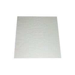Bouchon externe pour climatiseur Vortice POLAR M9 / M12