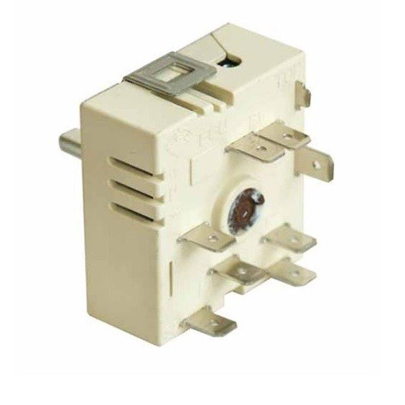 Carte électronique de vitesse pour aspirateur Rowenta RS-RT3976