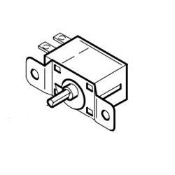 Module configuré pour lave-linge Electrolux 973914533156001