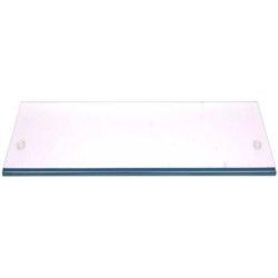 Bloc moteur pour aspirateur Dyson 965774-01