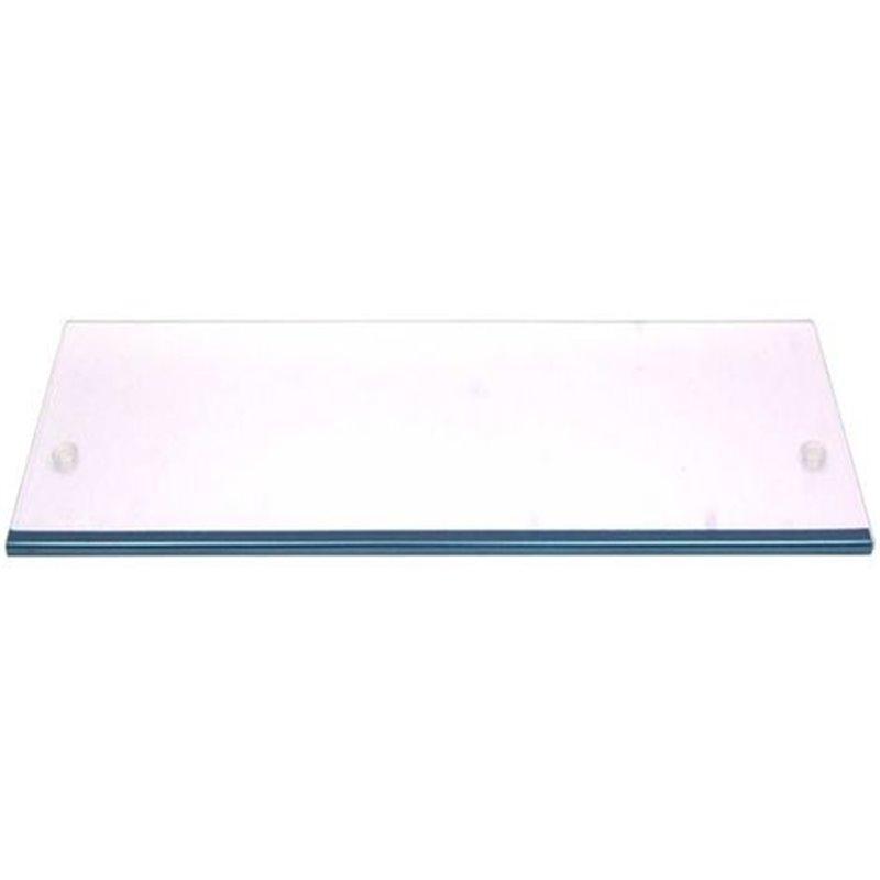 Bloc moteur pour aspirateur Dyson 965774 01