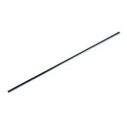 Module afficheur de façade pour réfrigérateur Beko 4398350710