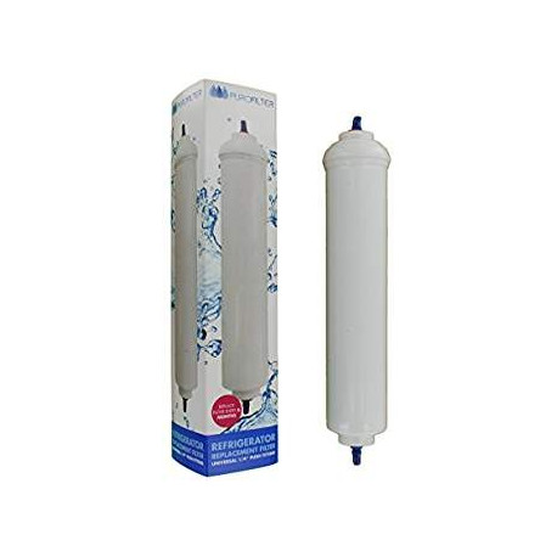 Filtre a eau Purofilter compatible WF22FF2 2000 litres