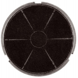 Type 181 - Filtre charbon actif CHF181