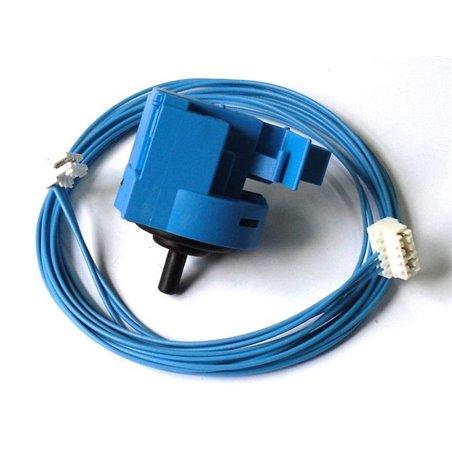 Filtre de hotte à charbon actif - Type181 - CHF181 - 481281728934 - Climadiff, Elitair