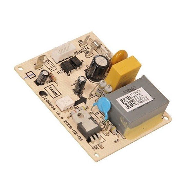 Résistance pour sèche-linge Bosch 00752375
