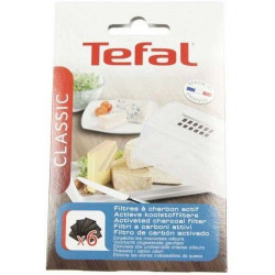 Tefal Filtre anti-odeur cave fromage 91822120