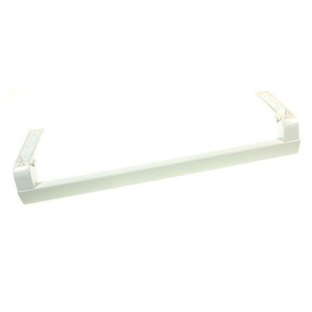 Tefal Filtre anti-odeur cave fromage 91822120