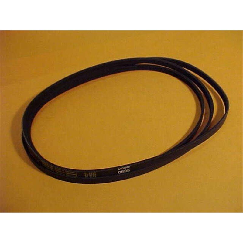 Thermostat Réfrigérateur 077G6012 Bosch 00499530