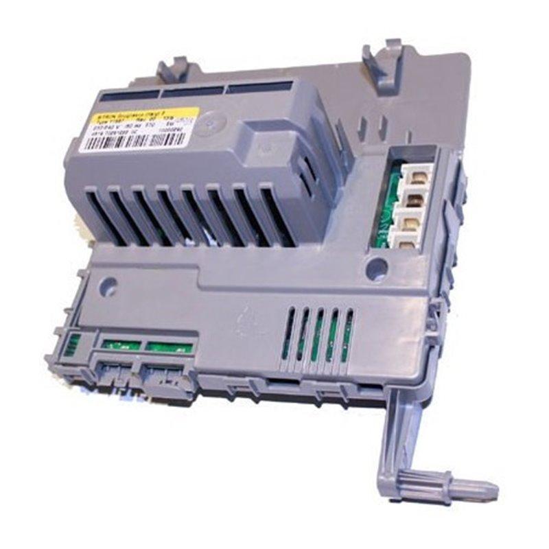 Bol blender 2L SOUP&Co Moulinex Téfal MS-5A08435