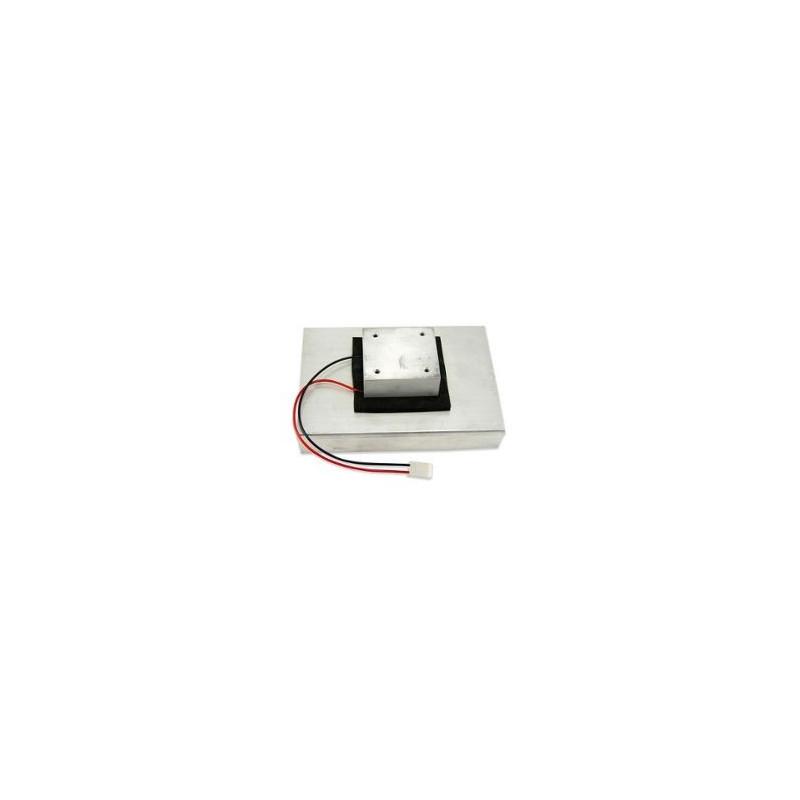 module thermo electrique pour machine a biere krups ms 621849. Black Bedroom Furniture Sets. Home Design Ideas