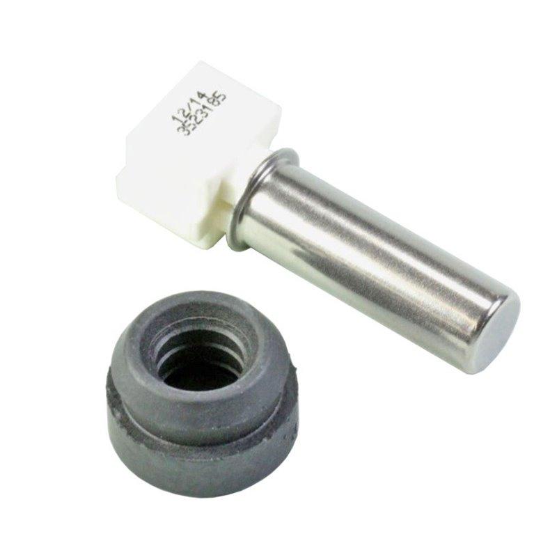 Couvercle pour climatiseur Vortice 1127000080