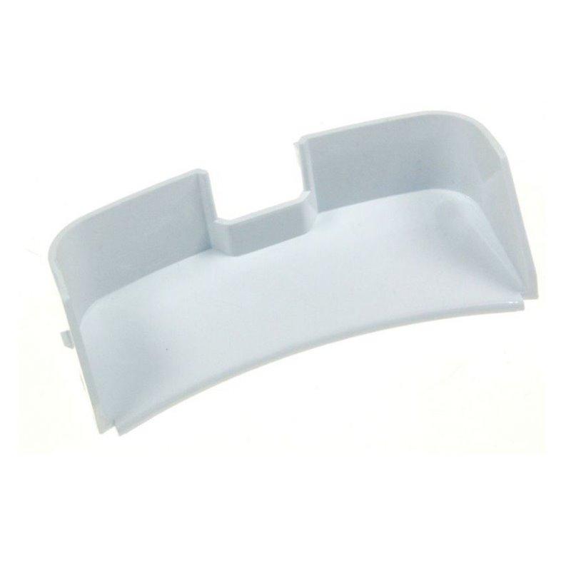 Carte électronique de panneau de config Vortice 5247000683