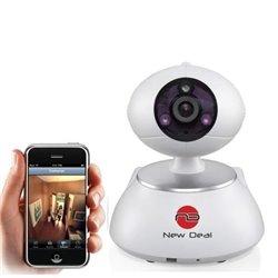 Carte électronique principale Vortice 5247000679