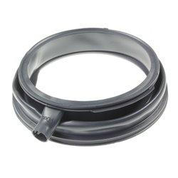 Enrouleur de câble aspirateur Rowenta Compact Force RS-RT3166