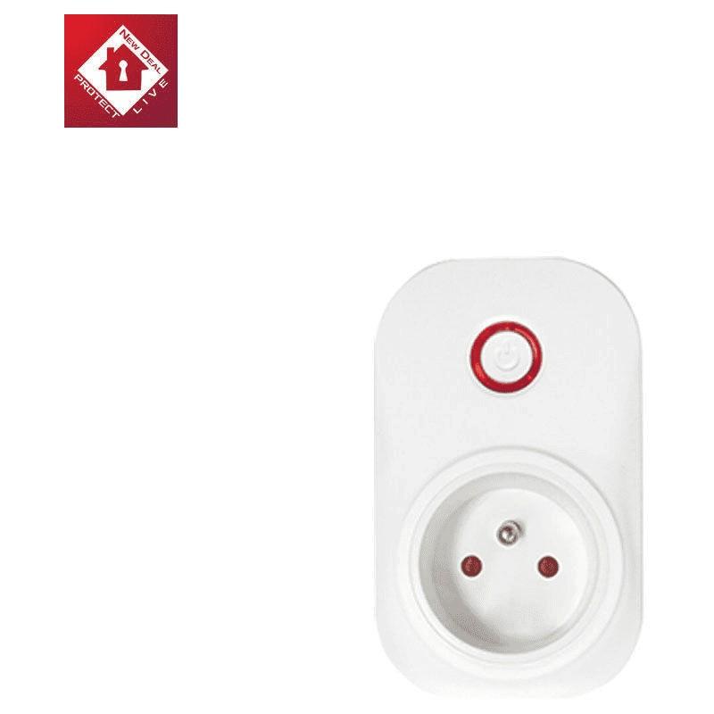 Verseuse nue cafetière pression krups T8 MS-5370138 MS-623057