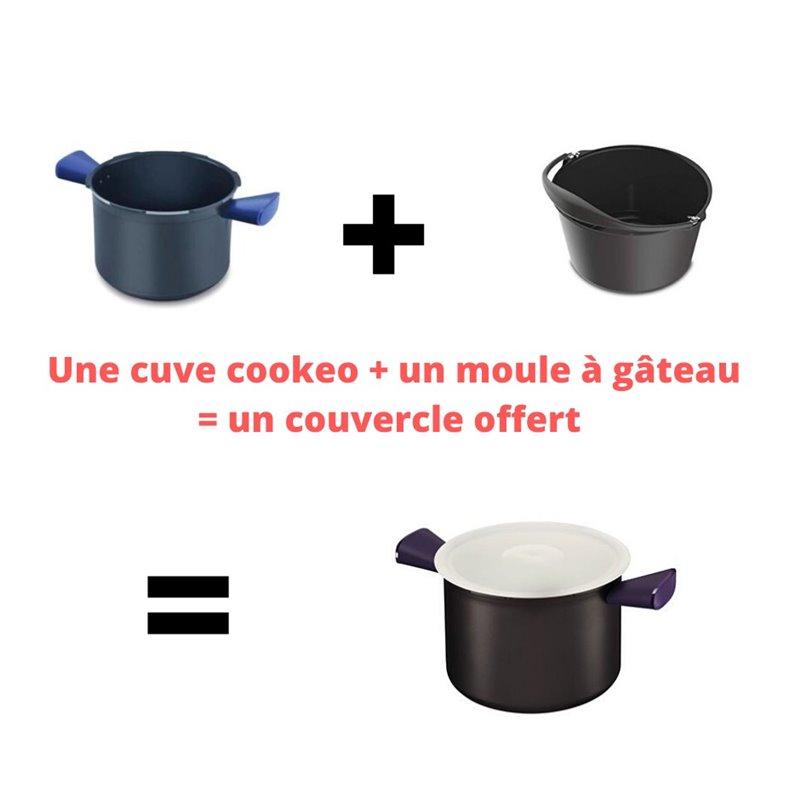 Balconnet à condiments pour réfrigérateur Candy Hoover Rosières 92945013