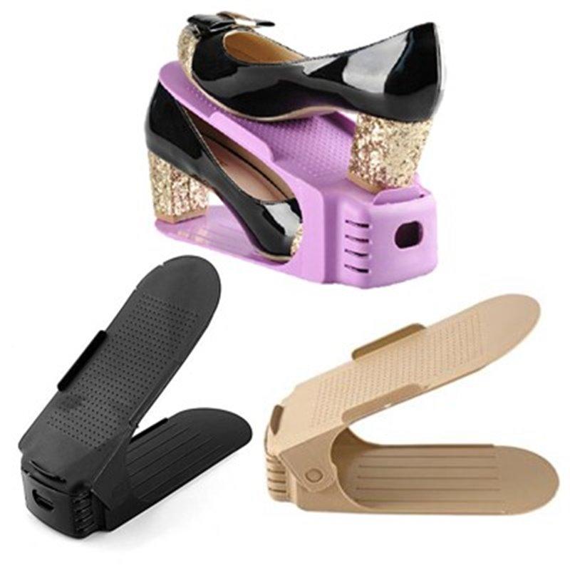 Disque râpe fine A/D Companion Robot Moulinex MS-0A21445