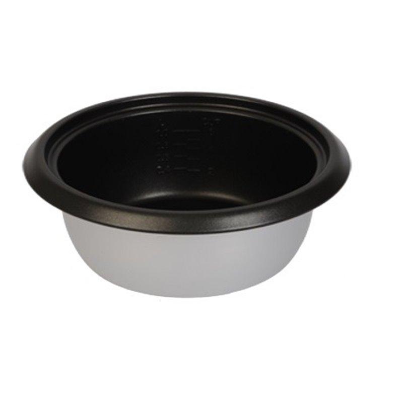 Thermostat + Fusible 298° pour Centrales Vapeurs Astoria