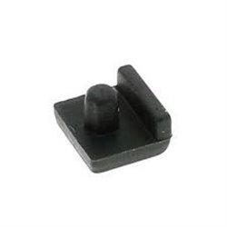 moteur et ventilation complet seb actifry family ss-995195