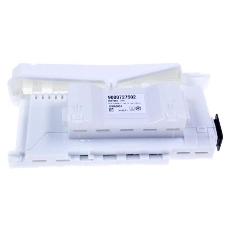 92906151f8e515 Filtre Aspirateur Rowenta Silence Force. filtre hepa aspirateur ...