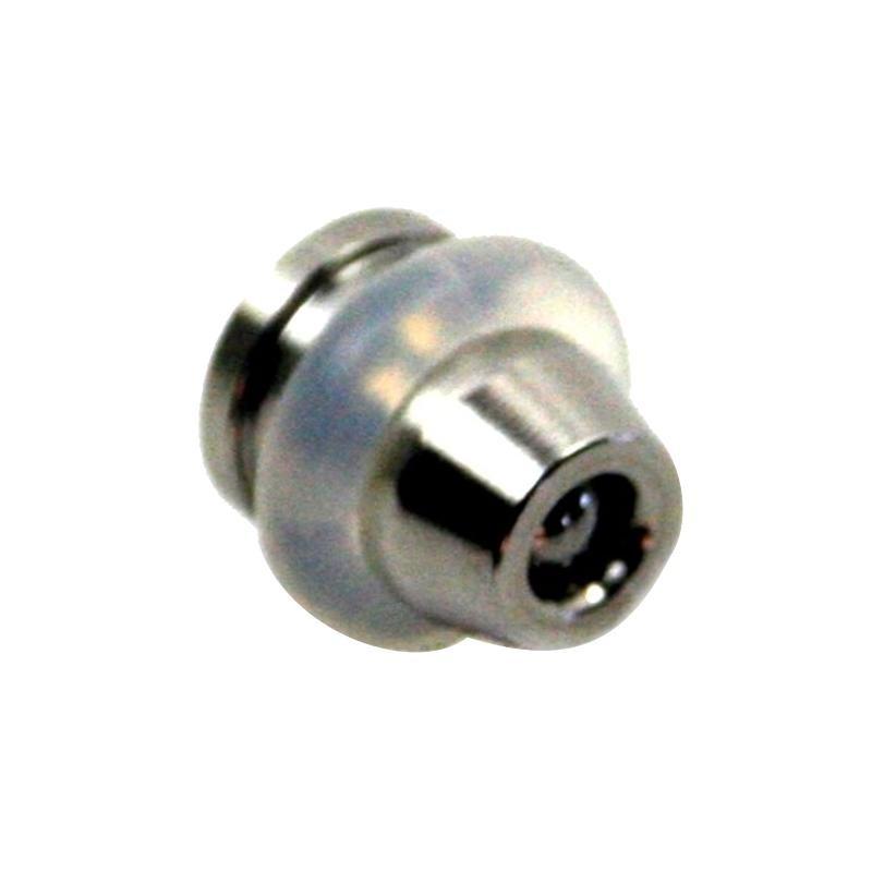 Télécommande pour climatiseur Vortice 1662000034
