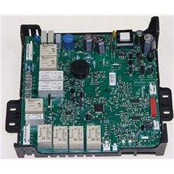 Bouchon de pot à sel pour lave vaisselle Rosières 41902830