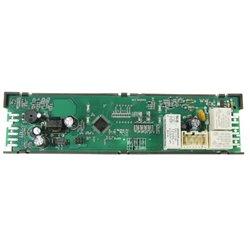 Moteur de ventilation pour réfrigérateur Liebherr 6118004