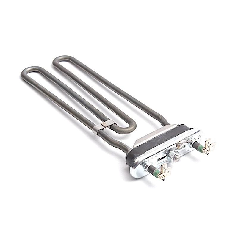 thermostat pour réfrigérateur indésit c00088321