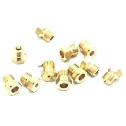 Electrovanne de réfrigérateur américain - WR57X0108