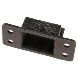 Filtre charbon pour réfrigérateur Electrolux 2425871015
