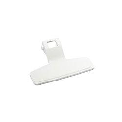 Module thermo électrique KRUPS MS-622403