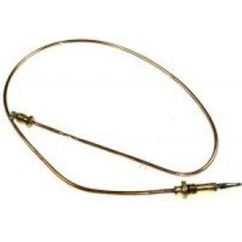 Thermostat pour réfrigérateur Vedette 45x6214