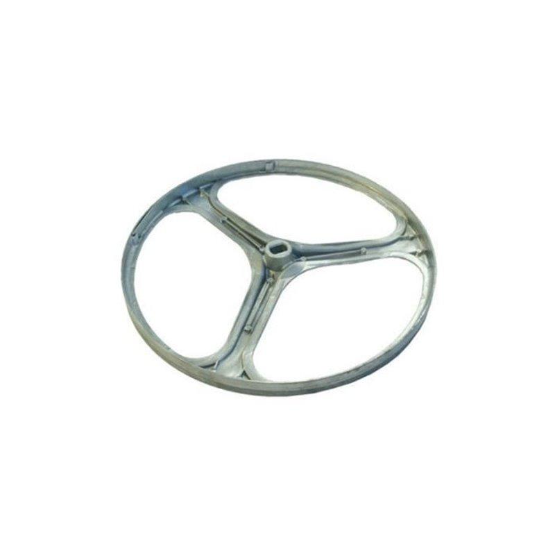 Poignee de porte lave linge Electrolux 1108254135