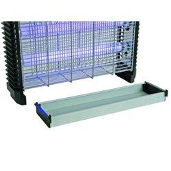Réservoir pour fer à défriser steampod swarovski l'oreal rowenta CS-00133711