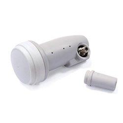 Cartouche filtrante resine fer a defriser steampod LP8500 Rowenta CS-00124540