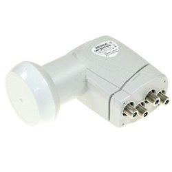 Pompe de centrale vapeu Calor Rowenta CS-00115040