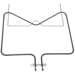 Poignée de cuve rouge pour autocuiseur Tefal Moulinex Seb Calor SS-1530000509