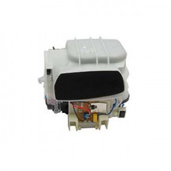 Bloc moteur complet avec enrouleur d'aspirateur Rowenta RS-RT3613