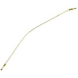 RS-RT3665 Moteur + carter + enrouleur + carte électronique pour aspirateur Rowenta