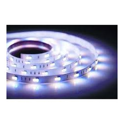 Ruban lumineux Cheer LED Strip 5M Euro Plug 0053255