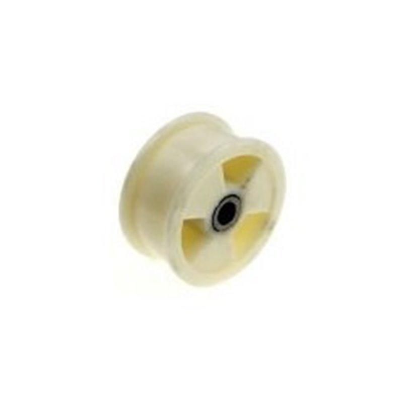 kit palier pour lave linge bosch 00619808
