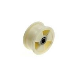 Capteur pour lave linge lg 6501kw2001a