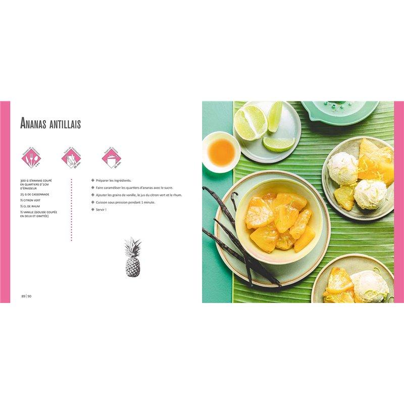 Interrupteur pour groupe aspirant Siemens 00498661