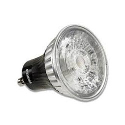 Lampe LED REFLED+ ES50 V2 5W GU10 4000° K SYLVANIA 0026815