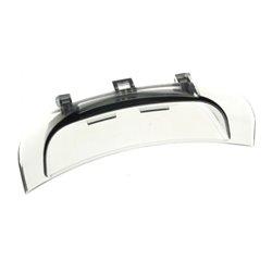 Lampe LED REFLED+ ES50 V2 5W GU10 4000° K gradable SYLVANIA 0026819