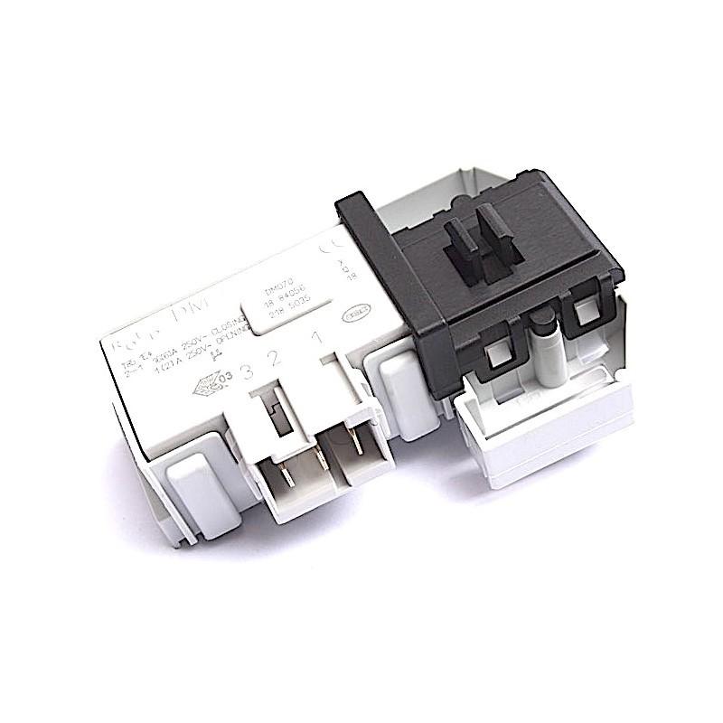 Clayette en verre pour réfrigérateur samsung DA97-13502D