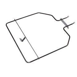 Boite à produit complète + électrovanne pour lave linge samsung DC97-16005Q